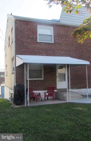 221 Willowbrook Avenue, FOLSOM, PA 19033 (#PADE496760) :: Ramus Realty Group
