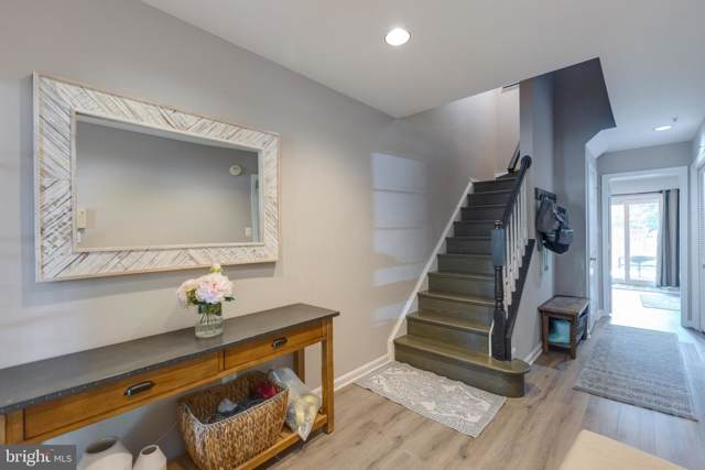 20203 Yankee Harbor Place, MONTGOMERY VILLAGE, MD 20886 (#MDMC670888) :: ExecuHome Realty