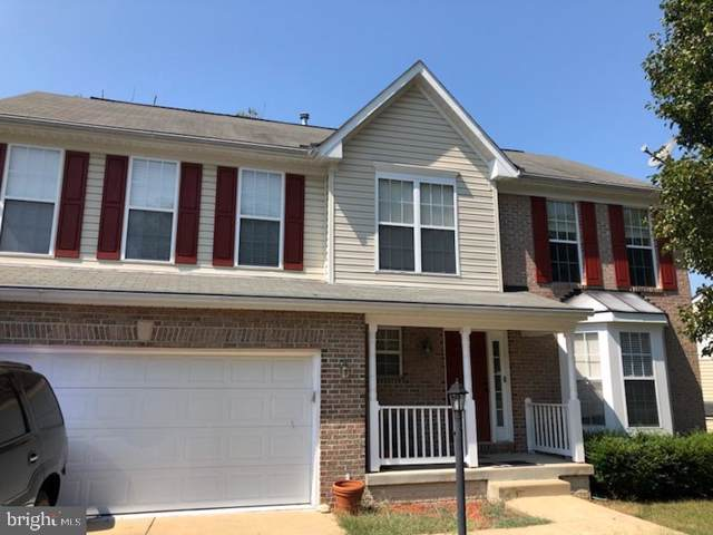 5142 New Stead Court, BRYANS ROAD, MD 20616 (#MDCH204928) :: The Licata Group/Keller Williams Realty