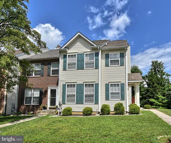 9275 Ridgefield Circle, FREDERICK, MD 21701 (#MDFR250584) :: Charis Realty Group