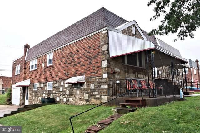 3837 Etta Street, PHILADELPHIA, PA 19114 (#PAPH818324) :: Kathy Stone Team of Keller Williams Legacy