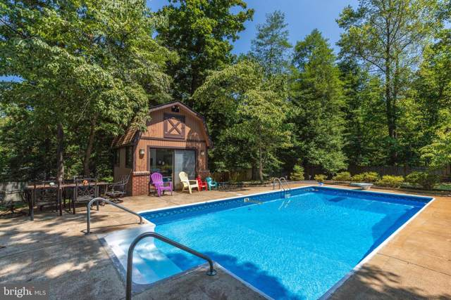 987 Shore Acres Road, ARNOLD, MD 21012 (#MDAA407768) :: ExecuHome Realty