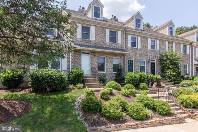 1270 Country Club Drive, SPRINGFIELD, PA 19064 (#PADE496866) :: Kathy Stone Team of Keller Williams Legacy