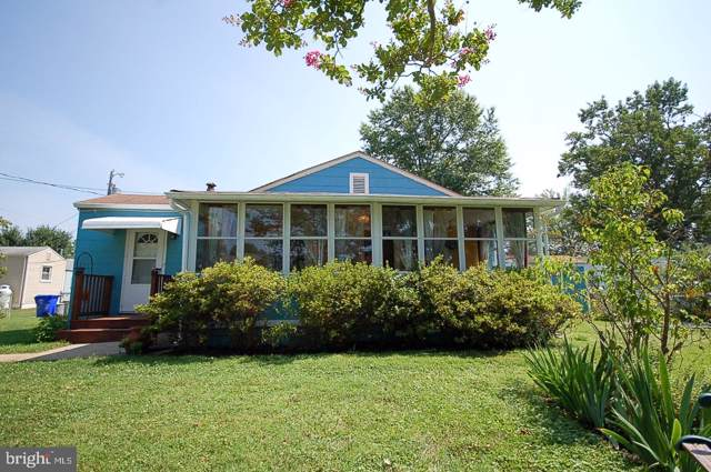 10 Greenwood Place, INDIAN HEAD, MD 20640 (#MDCH204968) :: The Maryland Group of Long & Foster Real Estate