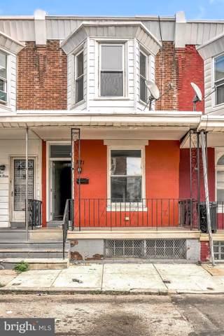 521 N Vodges Street, PHILADELPHIA, PA 19131 (#PAPH818480) :: Kathy Stone Team of Keller Williams Legacy
