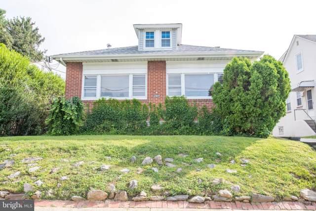 1305 Faunce Street, PHILADELPHIA, PA 19111 (#PAPH818494) :: Jim Bass Group of Real Estate Teams, LLC