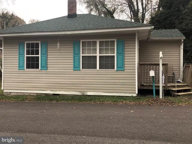 3921 Old Bayside Road, CHESAPEAKE BEACH, MD 20732 (#MDCA171196) :: Keller Williams Pat Hiban Real Estate Group