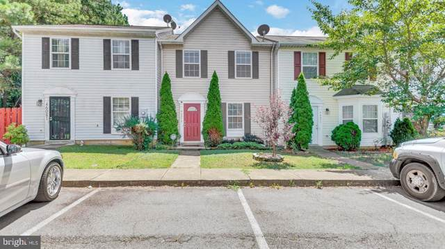 46079 Callas Way, LEXINGTON PARK, MD 20653 (#MDSM163782) :: Jacobs & Co. Real Estate