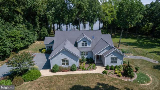20661 Andrew Road, ROCK HALL, MD 21661 (#MDKE115476) :: Great Falls Great Homes