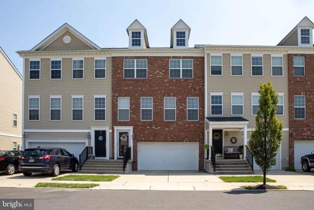 55 Riverwalk Boulevard, BURLINGTON, NJ 08016 (#NJBL352676) :: REMAX Horizons