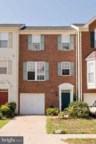 41889 Precious Square, ALDIE, VA 20105 (#VALO390942) :: Pearson Smith Realty