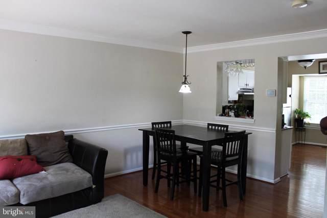 7810 Hidden Creek Way, STONEY BEACH, MD 21226 (#MDAA407920) :: Keller Williams Pat Hiban Real Estate Group