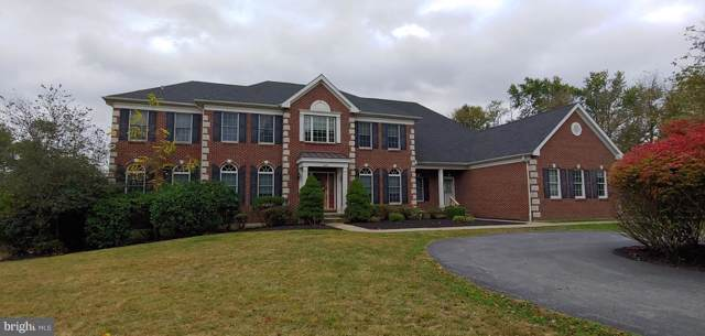 600 E Swedesford Road, EXTON, PA 19341 (#PACT485108) :: REMAX Horizons