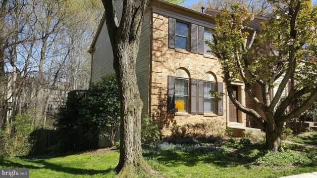 5727 Oakshore Court, BURKE, VA 22015 (#VAFX1079766) :: The Licata Group/Keller Williams Realty