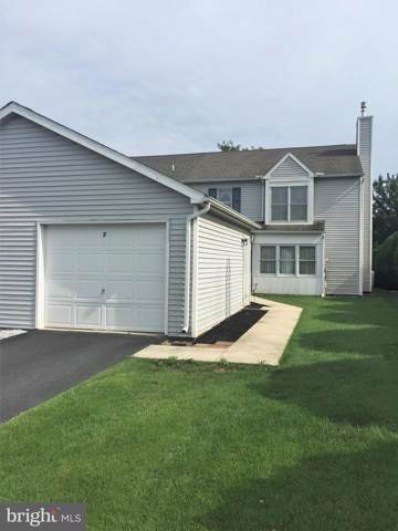 7 Nottingham Drive, MECHANICSBURG, PA 17050 (#PACB115810) :: The Jim Powers Team