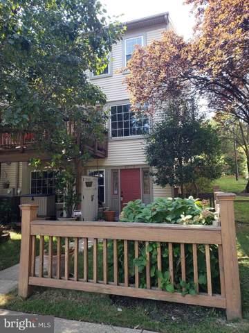 8032 Chapel Cove Drive, LAUREL, MD 20707 (#MDPG537526) :: The Licata Group/Keller Williams Realty
