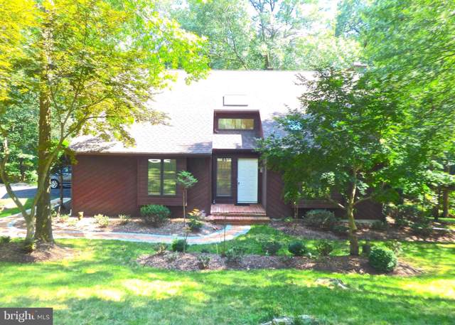 1102 Shadow Wood Drive, DOWNINGTOWN, PA 19335 (#PACT485234) :: Shamrock Realty Group, Inc