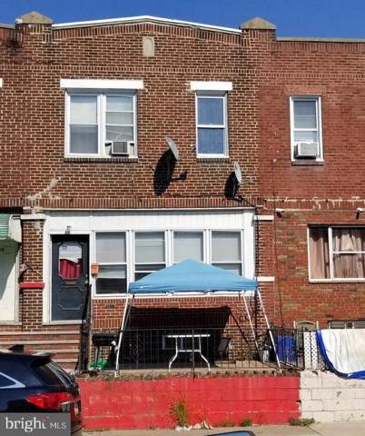 1615 S 28TH Street, PHILADELPHIA, PA 19145 (#PAPH819606) :: Erik Hoferer & Associates