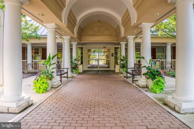 2308 Windrow Drive, PRINCETON, NJ 08540 (#NJMX122010) :: Tessier Real Estate