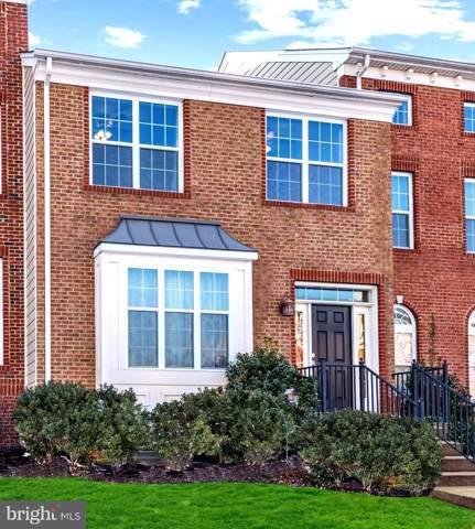 7623 Elmcrest Road, HANOVER, MD 21076 (#MDAA408386) :: John Smith Real Estate Group