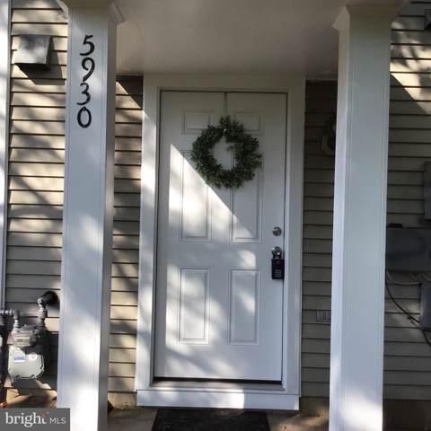 5930 Havener House Way, CENTREVILLE, VA 20120 (#VAFX1080424) :: Kathy Stone Team of Keller Williams Legacy