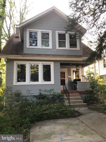 2304 Lyndhurst Avenue, BALTIMORE, MD 21216 (#MDBA478320) :: Great Falls Great Homes