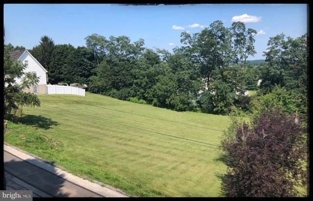 Highland Drive, SHREWSBURY, PA 17361 (#PAYK122046) :: Pearson Smith Realty