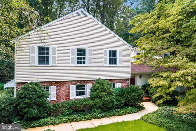 908 Chickadee Lane, WEST CHESTER, PA 19382 (#PACT485494) :: ExecuHome Realty