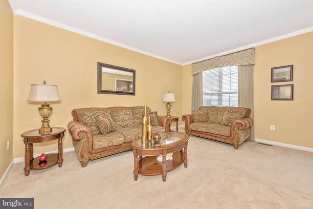 2629 Inwood Drive, ADAMSTOWN, MD 21710 (#MDFR251016) :: The Putnam Group