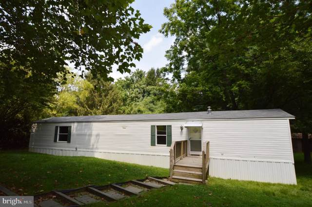 170 Paschall Mill Road, WEST GROVE, PA 19390 (#PACT485578) :: ExecuHome Realty