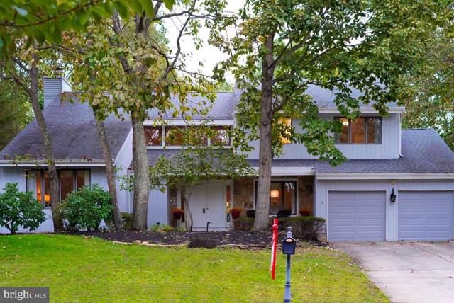 4 Brownstone Boulevard, VOORHEES, NJ 08043 (#NJCD372804) :: Linda Dale Real Estate Experts