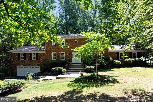 6755 Bensville Road, POMFRET, MD 20675 (#MDCH205240) :: The Licata Group/Keller Williams Realty