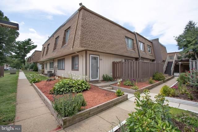 3876 Havenwood Place B, ALEXANDRIA, VA 22309 (#VAFX1081094) :: The Greg Wells Team