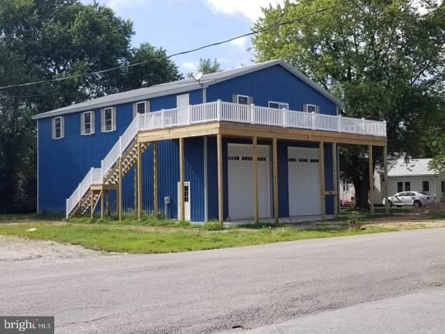 5842 Williams Street, ROCK HALL, MD 21661 (#MDKE115512) :: Blackwell Real Estate