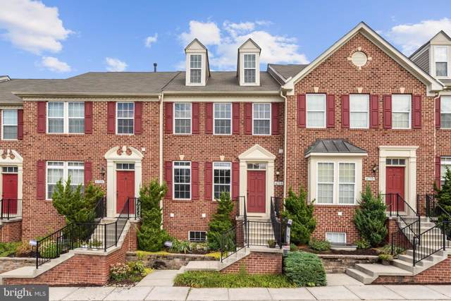 4708 Arsenal Road #44, ELLICOTT CITY, MD 21042 (#MDHW268260) :: ExecuHome Realty