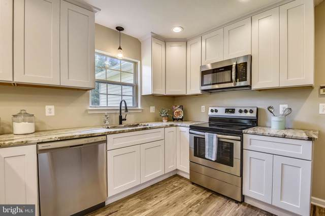 2130 Clearview Drive, OWINGS, MD 20736 (#MDCA171418) :: Gail Nyman Group