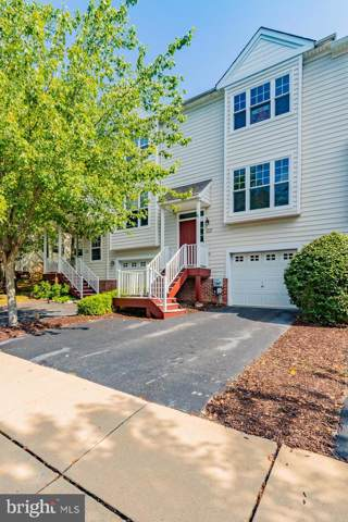 111 Stratford Court, MALVERN, PA 19355 (#PACT485722) :: ExecuHome Realty