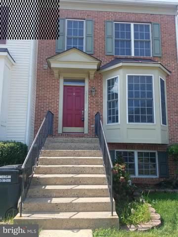 12900 Hyannis Lane, WOODBRIDGE, VA 22193 (#VAPW475600) :: Keller Williams Pat Hiban Real Estate Group