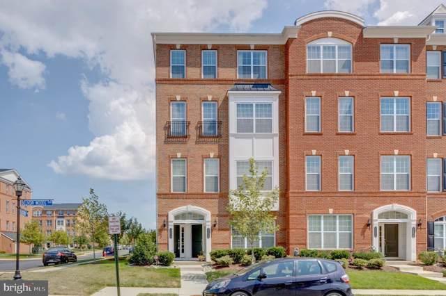 23530 Belvoir Woods Terrace, ASHBURN, VA 20148 (#VALO391726) :: Keller Williams Pat Hiban Real Estate Group