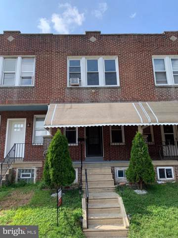 6132 Walker Street, PHILADELPHIA, PA 19135 (#PAPH821486) :: Kathy Stone Team of Keller Williams Legacy