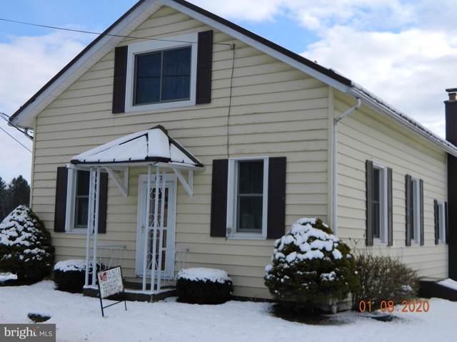 623 Aristes Road, RINGTOWN, PA 17967 (#PASK127146) :: The Joy Daniels Real Estate Group