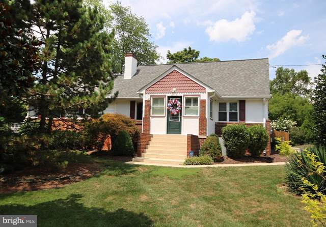 11111 Fort Washington Road, FORT WASHINGTON, MD 20744 (#MDPG538498) :: John Smith Real Estate Group