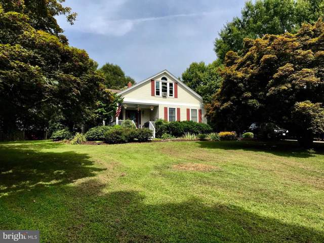 886 Cecil Avenue S, MILLERSVILLE, MD 21108 (#MDAA409148) :: The Riffle Group of Keller Williams Select Realtors