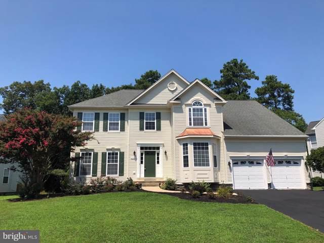 23265 Jenifer Court, LEONARDTOWN, MD 20650 (#MDSM164058) :: The Maryland Group of Long & Foster Real Estate
