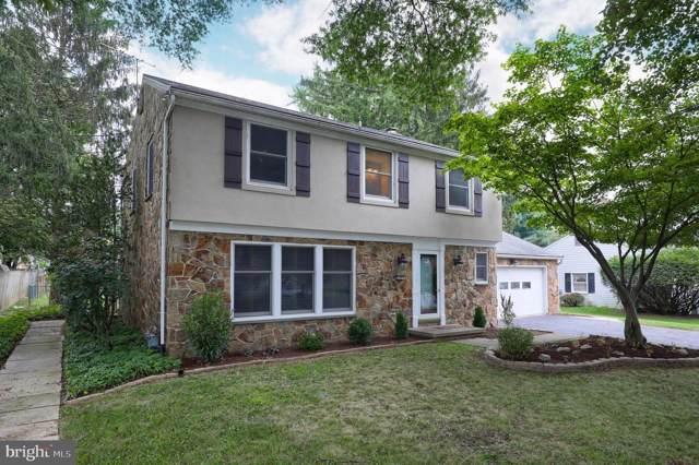 449 Haverhill Road, LANCASTER, PA 17601 (#PALA137836) :: The Joy Daniels Real Estate Group