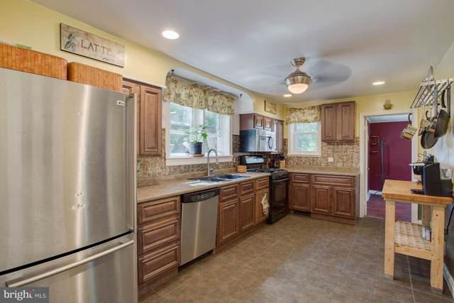 11567 Belair Road, KINGSVILLE, MD 21087 (#MDBC467836) :: Keller Williams Pat Hiban Real Estate Group