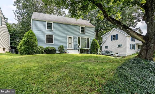 55 Eastwood Road, BERWYN, PA 19312 (#PACT485974) :: ExecuHome Realty