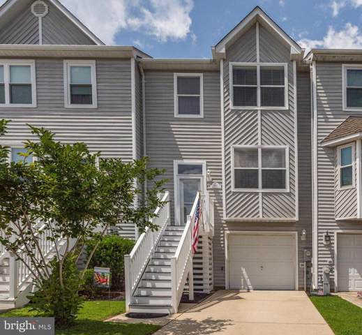 8032 Delores Court, CHESAPEAKE BEACH, MD 20732 (#MDCA171492) :: The Maryland Group of Long & Foster Real Estate