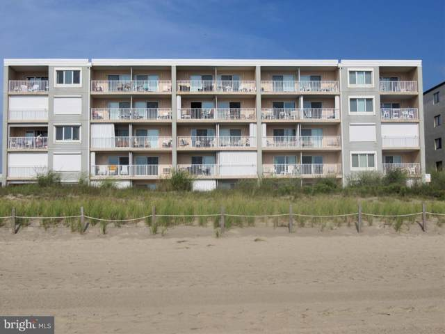 13800 Wight Street #202, OCEAN CITY, MD 21842 (#MDWO108252) :: Compass Resort Real Estate