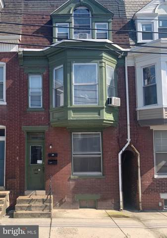 688 E Philadelphia Street, YORK, PA 17403 (#PAYK122624) :: The Heather Neidlinger Team With Berkshire Hathaway HomeServices Homesale Realty